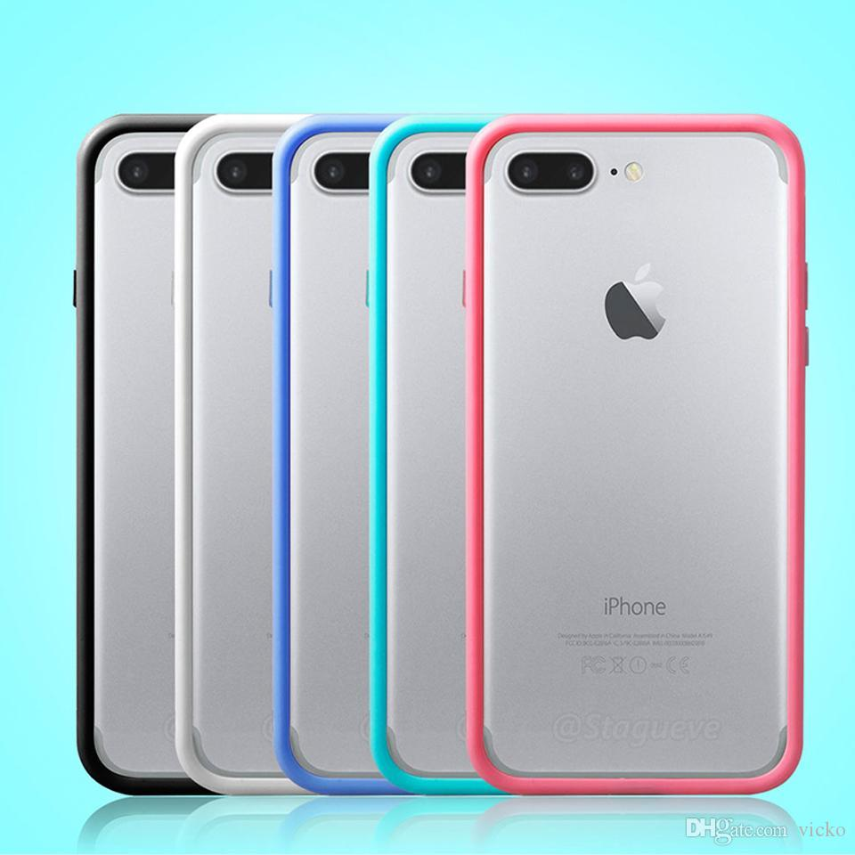 coque iphone 7 3b