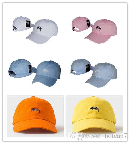 0a36e663c Good Sale blank baseball caps snapback hats for men women sports hip hop  cap brand sun hat cheap gorras sunmmer Mesh hat wholesale