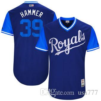 Maglie Da Baseball Jason Royals Kansas Sports Acquista Mlb City Nw0m8nvO