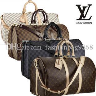 quality design 8ba43 9cba4 alta-calidad-marca-de-moda-louis-keepall.jpg