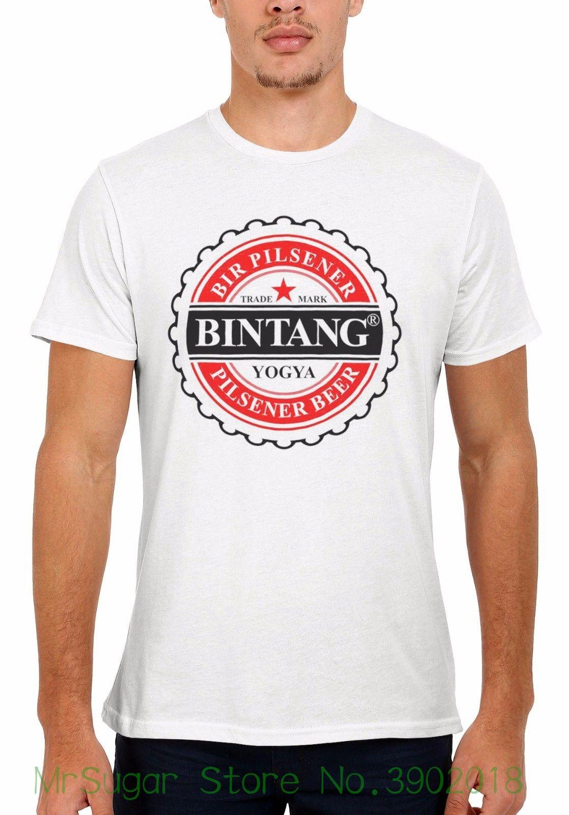 e699f3e2 T Shirt Printer Bali – EDGE Engineering and Consulting Limited