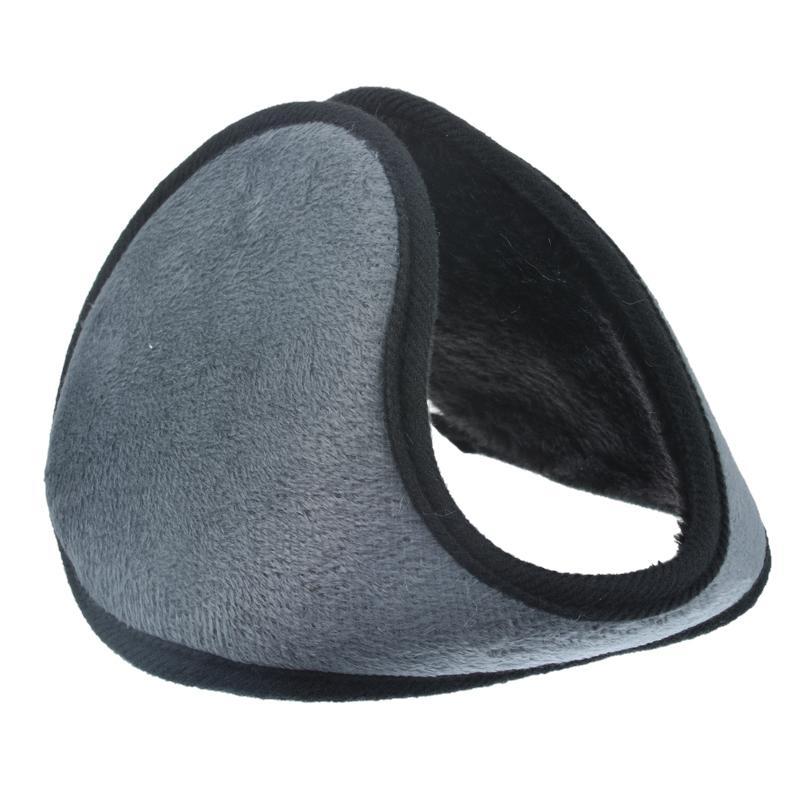 NIBESSER Women Winter Earmuffs Winter Accessories Ear Warmer Ear ... 1b5e25a0b93