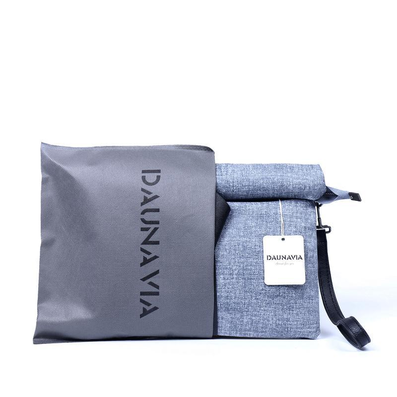 2016 moda pu deri çanta küçük katı yay kadın akşam debriyaj çanta kadın zarf kadın omuz messenger çanta