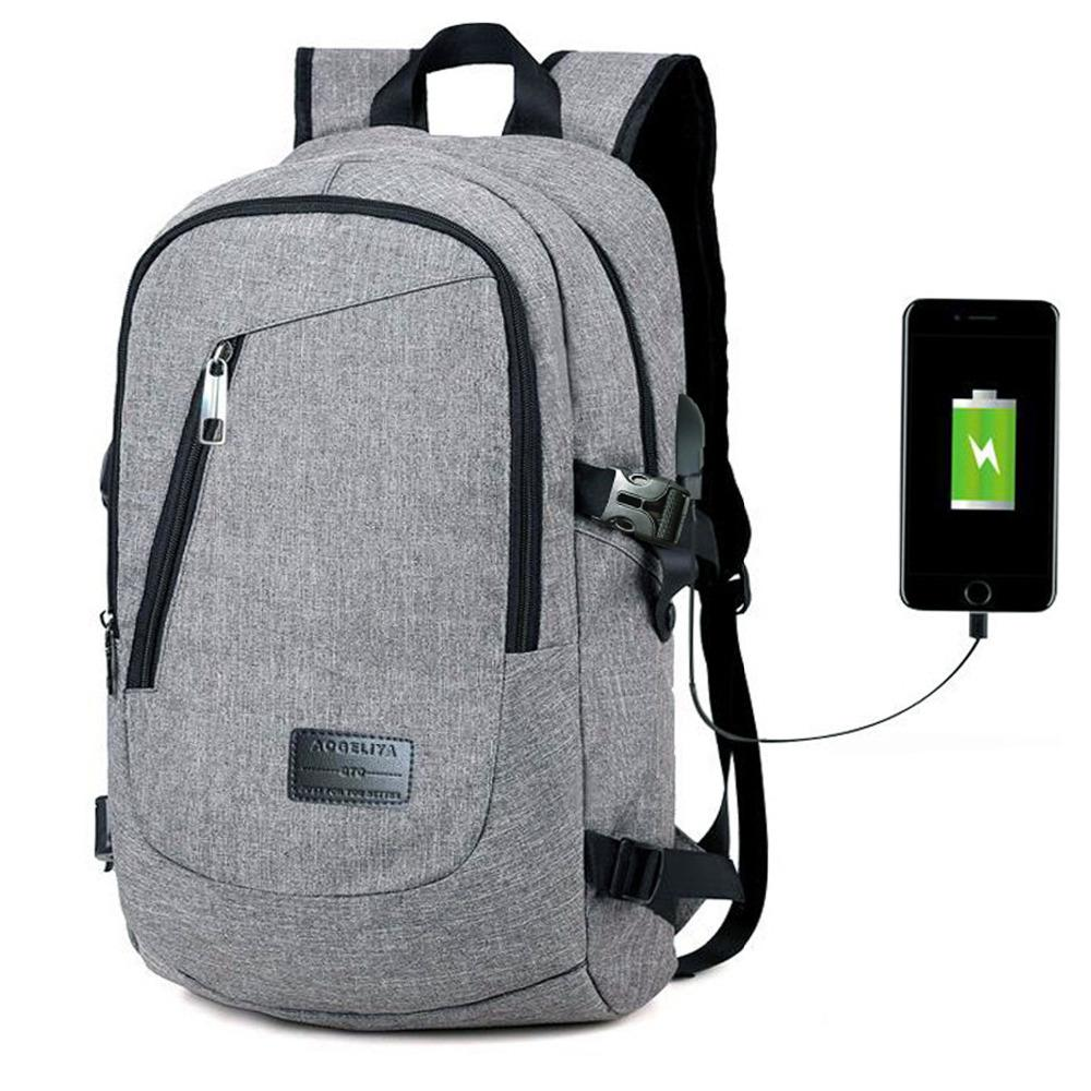 63798cd51be1 2019 College Backpack