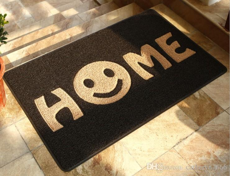 barn coir products ogee o mat doormat mats door pottery