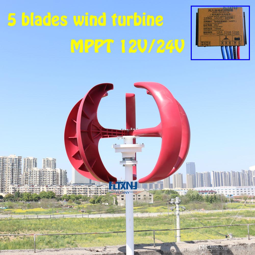 ... ac generator head, ac installation diagram, ac 400w 1.3m Start Up 400w  12v/24v Vertical Wind Turbine Generator With Maglev Generator ...