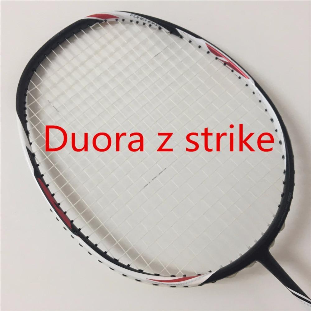 Badminton Schläger Kostenloser Versand Badminton Schläger Für Jugendliche 54 Cm Mit 85g