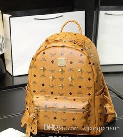 208f0841bd84 2018 Fashion Europe Luxury Brand Women Bag Famous Designers Handbags ...