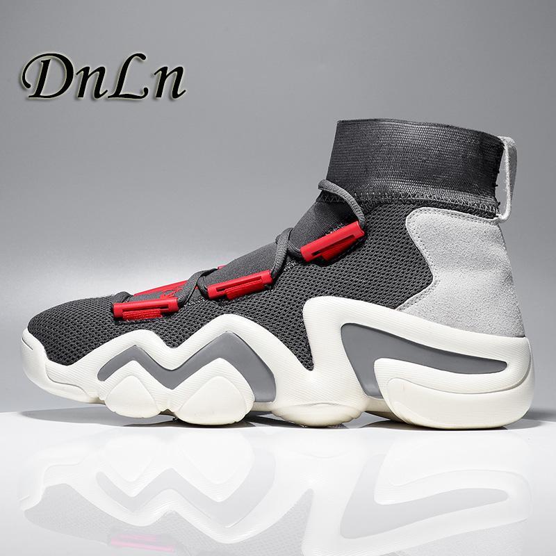 Basketball Schuhe Herren Basketball schuhe Atmungsaktiv