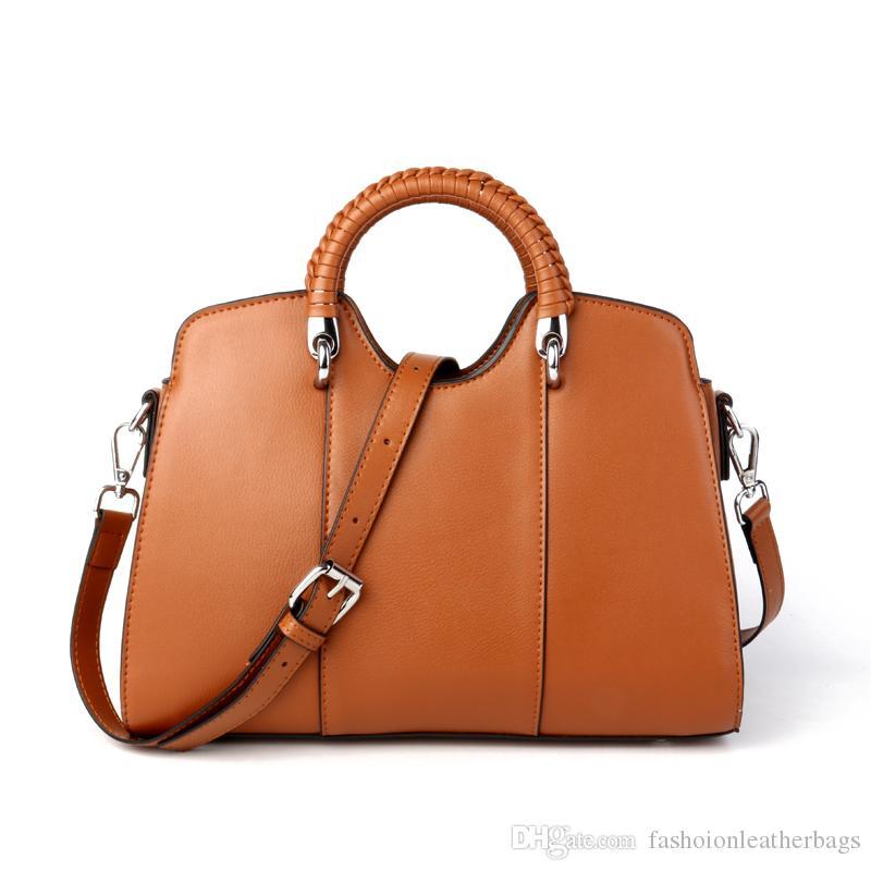 ... big sale 602d7 e2c51 Ladies Handbags Wholesale Shoulder Bag Women  Wholesale Ladies Handbag FSB27 Ladies Purses ... 3bb801012b