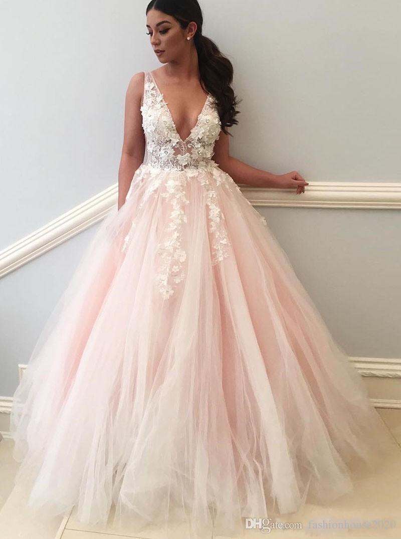 86bce56cb7ff2 Cheap Black Off Shoulder Peplum Evening Dress Discount Mother Bride Silver Evening  Dresses