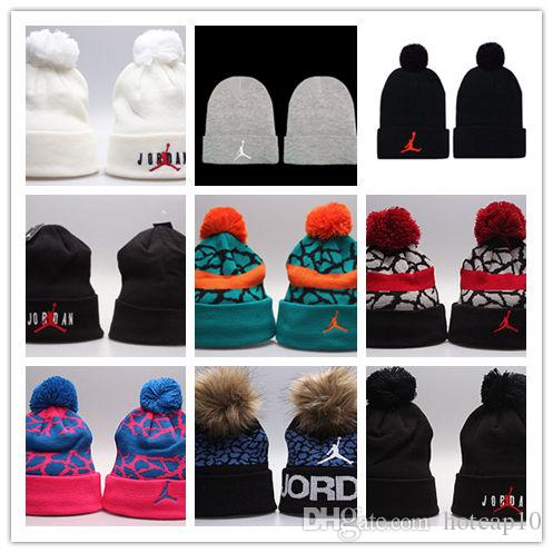 883ceba7acc Cheap Beanies Cheap Pom Beanie Hats Wool Cap Autumn Winter Caps Sprot Men Hat  Woolen Hat Diamond Skull Caps Custom Beanies Crochet Beanie Pattern From ...
