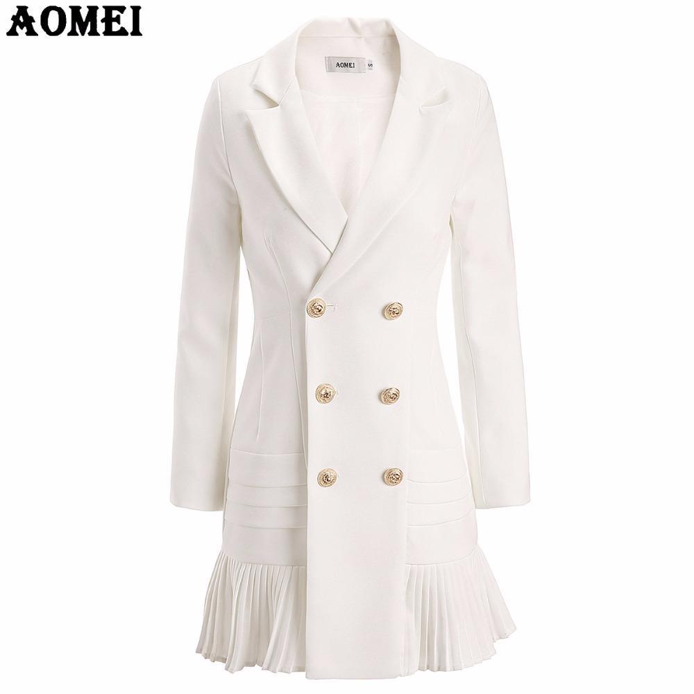 Anzüge & Sets Moda Nova 2018 Herbst Hose Anzüge Frauen Blazer Set Dame Koreanischen Stil Business Büroarbeit Uniform V-ausschnitt Lange Jacke Elegante Hose