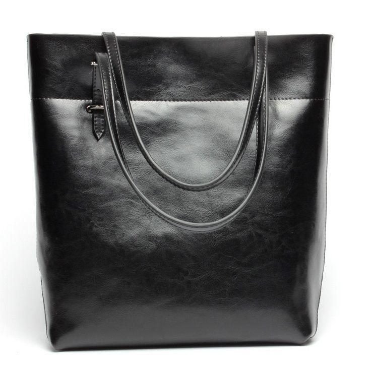 Famous Brand Designer Handbags Fashion Women Luxury Bags Lady Genuine  Leather Handbag Brand Bags Purse Shoulder Tote Bag BEST QUALITY L400 Designer  Purses ... dfaaedd7ec342