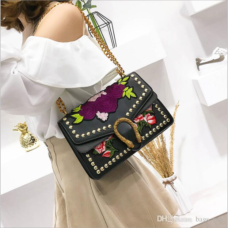6f6f788b3c0 Women Messenger Bags Party Sling Bag Hardware Ornaments Envelope Satchel  Casual Flap Crossbody Messenger Sling Chain Shoulder Bags Hand Bags  Shoulder Bags ...