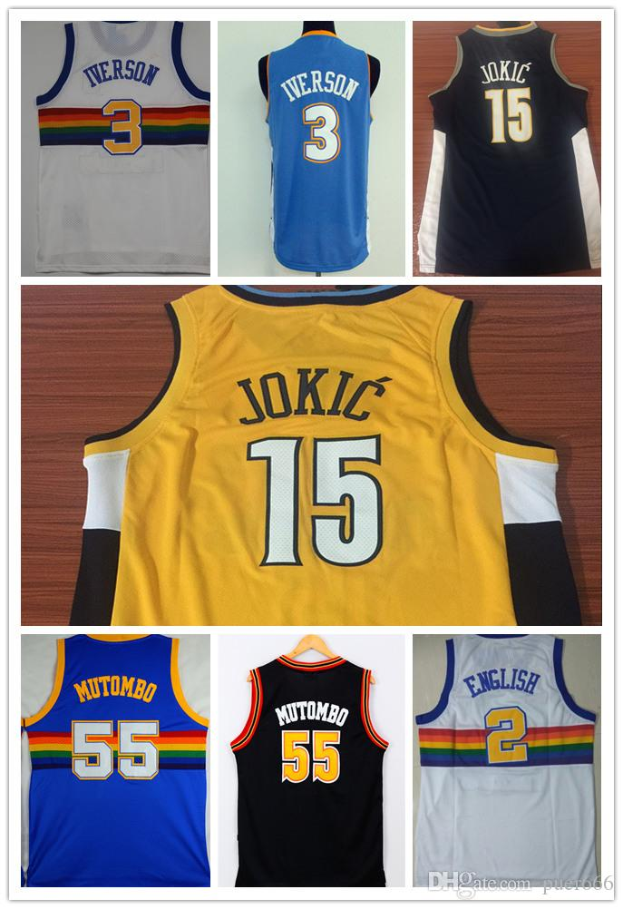 low priced 2a9e0 ffbc4 low cost carmelo anthony rainbow jersey 4dcec a5b5d