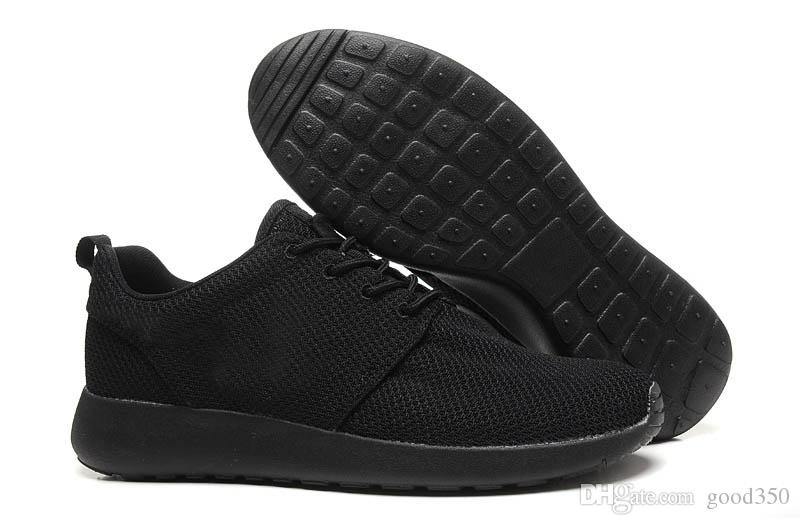 13 Farben New Nike roshe run rosherun London Olympische Laufschuhe Für Männer Frauen Sport London Olympischen Schuhe Frauen MenTrainers Turnschuhe schuhe größe 36-45