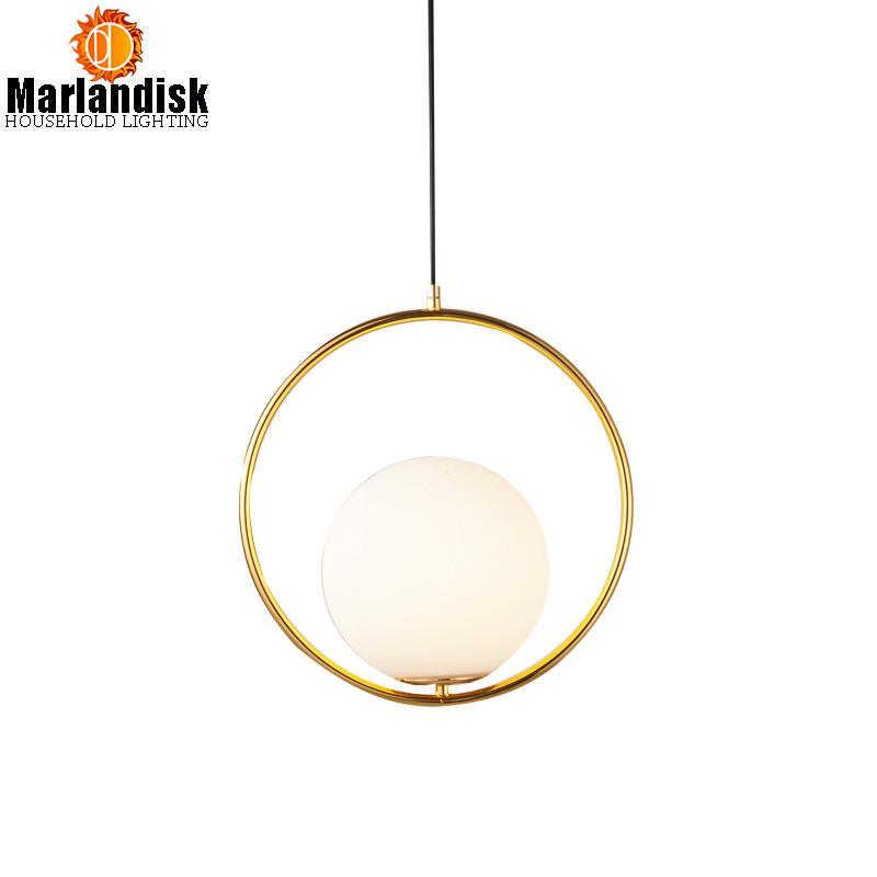 Ceiling Lamp For Bedroom Ceiling Lights & Fans Have An Inquiring Mind Led E27 Chinese Copper Fabric Round Blue Led Lamp.led Light.ceiling Lights.led Ceiling Light Ceiling Lights