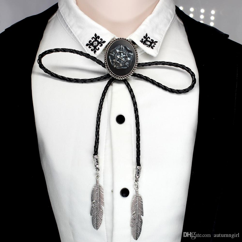 720c6738edd7 2019 New Trendy Game Of Thrones Bolo Tie Wolf Winter Is Coming Stark Bolo  Tie StarkHandmade Jewelry Shirt Ties From Autumngirl, $17.09   DHgate.Com