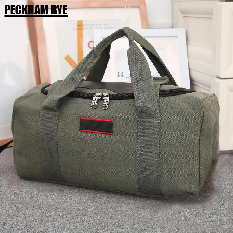 Men Travel Bags Large Capacity Women Luggage Travel Duffle Bags Canvas Big  Handbag Folding Trip Bag Waterproof Totes Bags Online Shopping Travel  Duffel Bags ... 9278abf279fa6