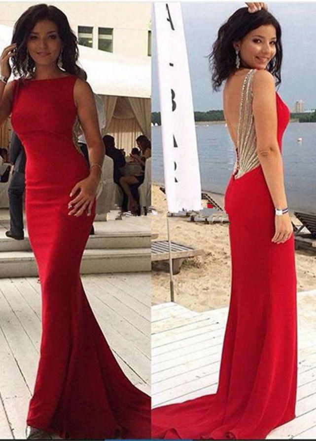 0f8dcc69ba Champagne Lace Stain Peplum Wear Prom Dresses 2018 Sheer Neck Long Sleeve  Dubai Arabic Mermaid Long Evening Formal Gowns Prom Dresses London Prom  Dresses ...