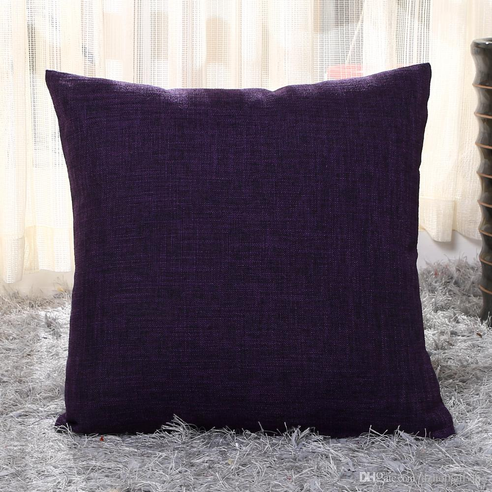 55 55cm Cushion Cover Frida Kahlo Women Home Sofa Decorative Throw  Pillowcase Flowers Bedroom Waist Cushion Case Home Decor 25x25 Outdoor  Cushions Outdoor ... 0d1433b0d