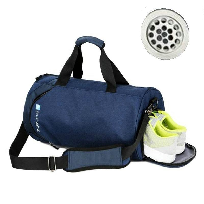 Mens Gym Bag With Compartment For Shoes Sport Bag Women For Fitness Dry And  Wet Separation Travel Enlarging Size Duffle Gym Bags Cheap Gym Bags Mens  Gym Bag ... ae531a406e425