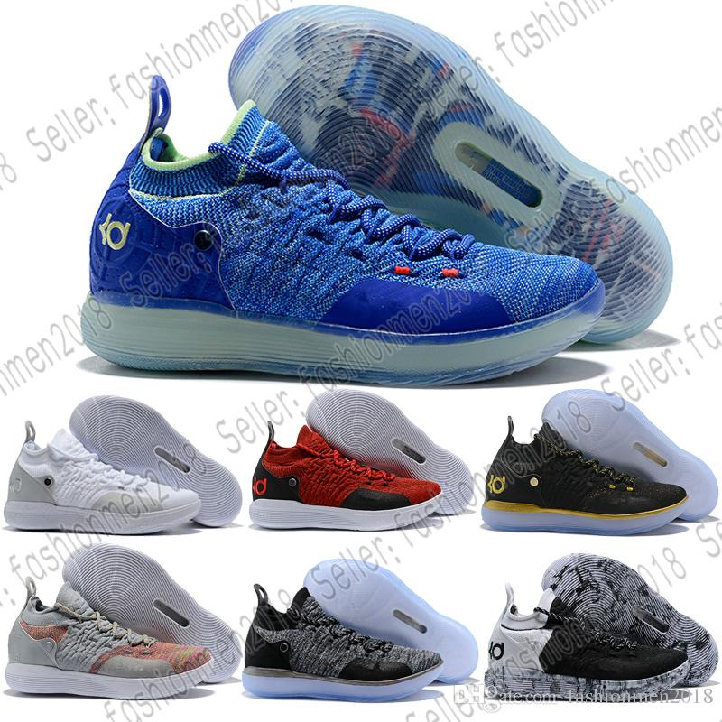 new arrival 6d3a0 ad246 Cheap History Basketball Shoes Best Kevin Durant Size Basketball Shoes