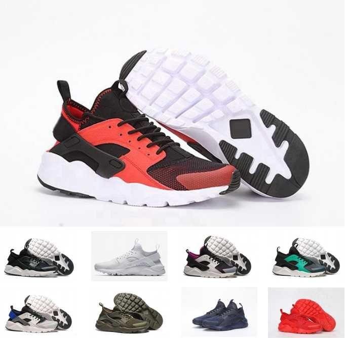 3e6d562d4aa Compre Venta Al Por Mayor Zapatos Transpirables Mujeres Hombres Baratos  Causal Mejores Nuevos Zapatos Para Hombre Al Aire Libre Descuento Zapato N  5 3 A ...