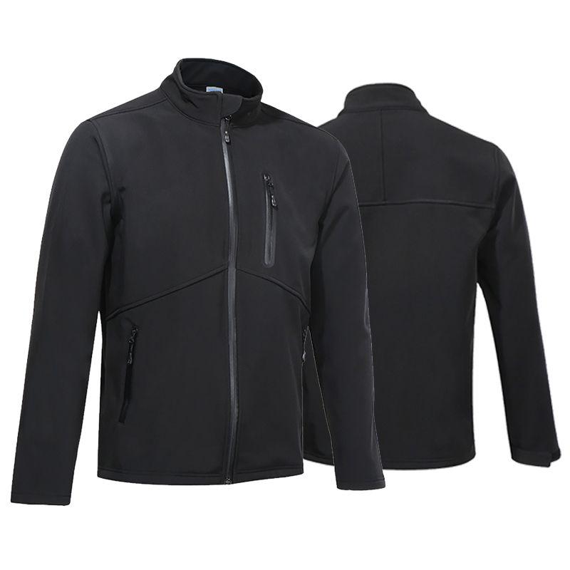 Radfahren Up Männer Winddicht Warm Tuch Straße Jersey Jacke Langarm Mountainbike Breathable Mantel Laufjacke Y6mbyvIfg7