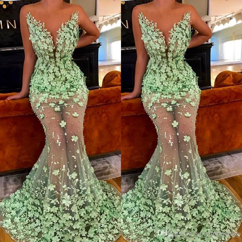 Homecoming Dresses Flight Tracker Mint Green Short Homecoming O-neck Cap Sleeves Beading Lace Two Piece Party Gowns Sexy Backless Tulle Mini Prom Dress