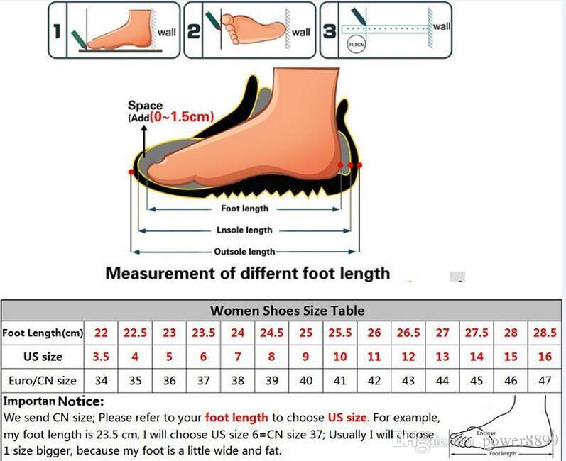 Black Women Pumps Snake Shoes Woman Red Bottom Pointed Toe High Heels Shoes Luxury Designer Wedding Bridal Shoes Sexy High Heels 35-44
