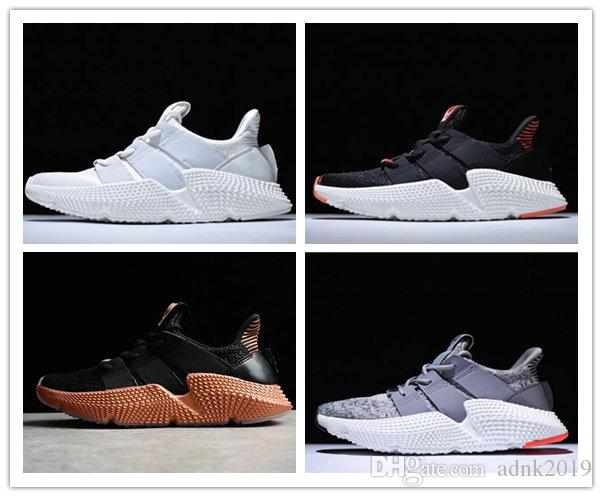 80a026322a6dd 2018 EQT 4 Prophere Support Ashes Red Wine Black Gold White Grey ...