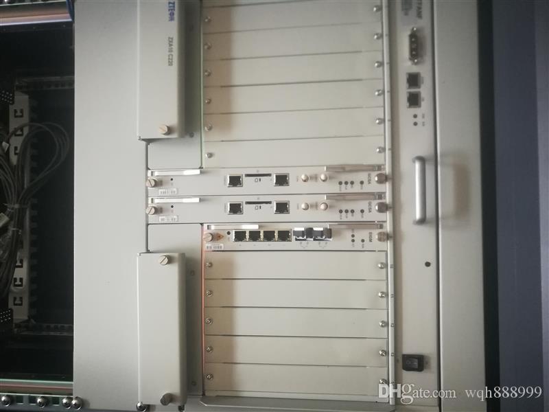 100% arbeiten für ZTE ZXA10 C220 ZTE ZXA10 C300 ZTE ZXMP S320