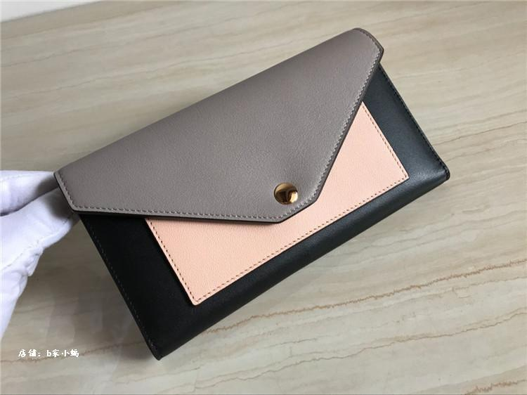 5c3bac6258ea WW0936 Hot Sale Women Wallet Female Purse Leather Women Wallet Card ...
