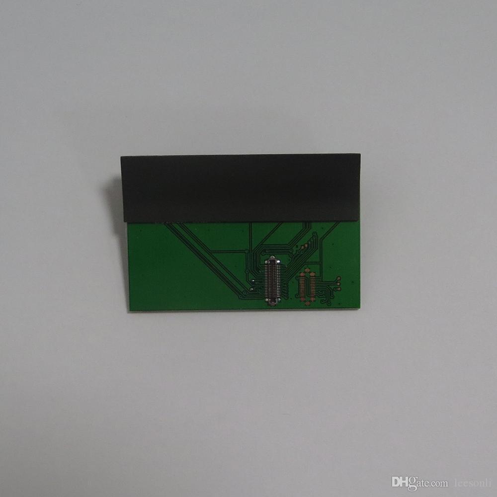 LCD Tester Board PCB Board für iPhone 7 Touchscreen Digitizer Display Testing Tools für kostenlosen Versand