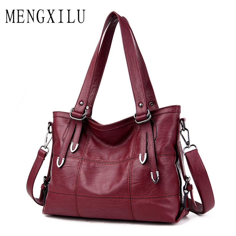 5774b90f29 Small Pu Leather Clutch Fringe Bags For Designer Purses Handbags Mini  Shoulder Bag Women Handbag Hot Sale Bolso Mujer Purse 137 Handbags  Wholesale Leather ...