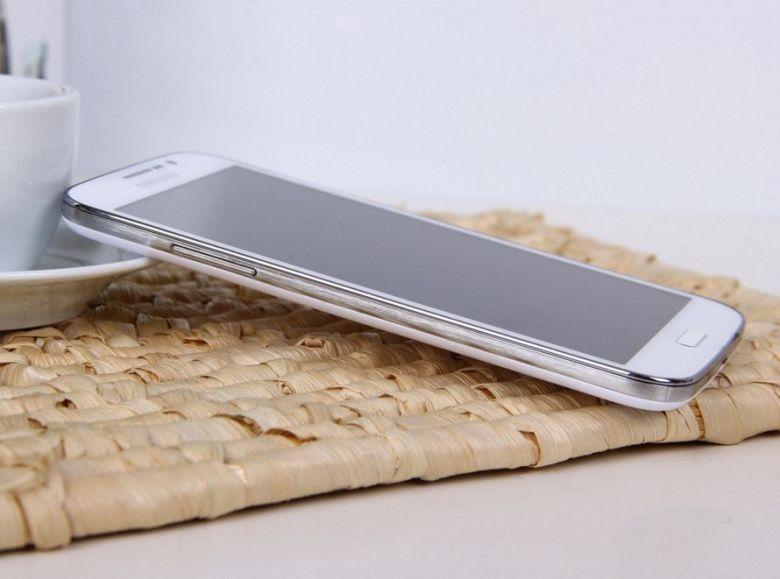 5.8inch Original Samsung Galaxy Mega I9152 Cell Phone 1.5GB/8GB Unlocked Refurbished Mobile phone ePacket Free