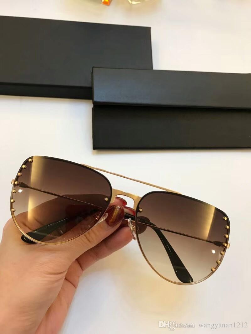 e48ee63ed74b4 Designer Sunglasses for Men Women Sunglasses for Women Sun Glasses Men  Brand Designer Luxury Glasses Luxury Sunglasses Mens Glasses EDGY Sunglasses  ...