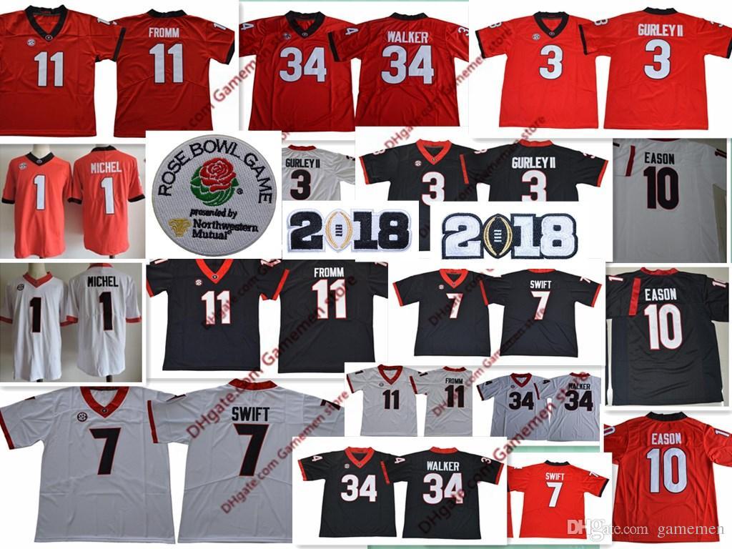 sec football jerseys