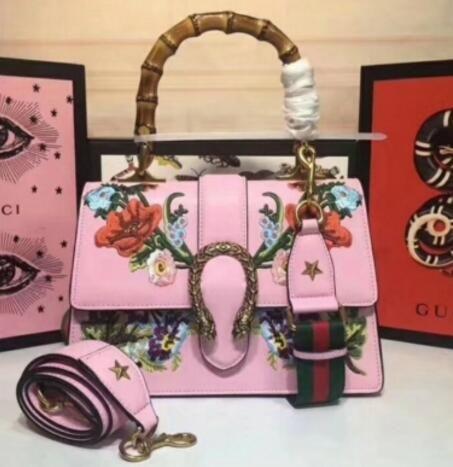 fae51cc1e4 NEW 448075 ORIGINAL WOMAN LEATHER HANDBAG SHOULDER BAG Hobo HANDBAGS TOP  HANDLES BOSTON CROSS BODY MESSENGER SHOULDER BAGS Tan Handbags Wholesale  Designer ...