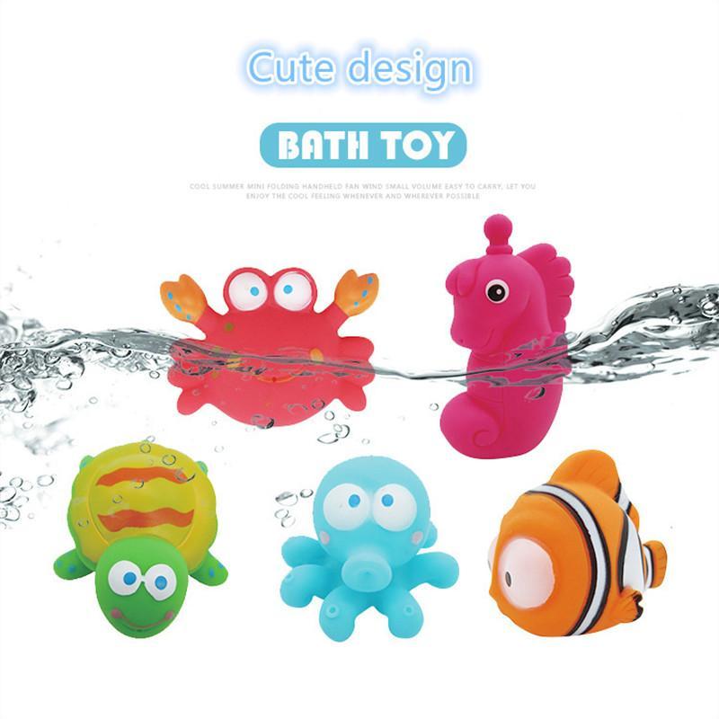 2018 2018 Hot Selling Baby Glue Bubble Animal Dolls Cute Animals ...