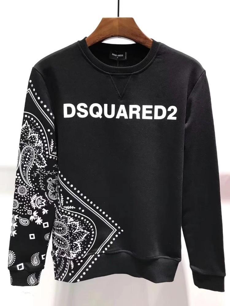 2d0a43b921 Compre Hombres Hoodies Nuevo Diseño 2018 Patchwork Jacket Lovers Causal Hip  Hop Fresco Marca Diseñador Niños Sudaderas Camisa De Abrigo De Algodón A   55.84 ...