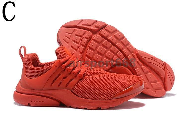 zapatillas nike correr hombres