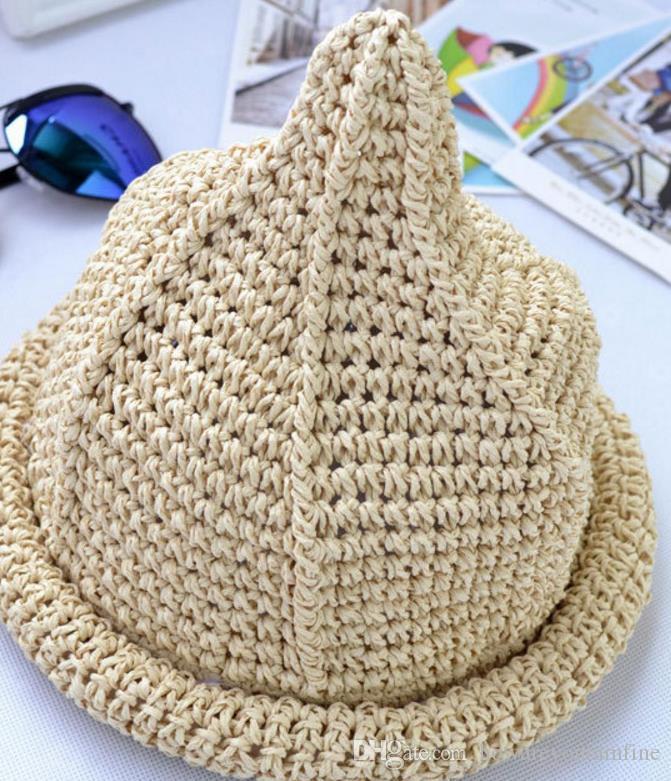 Magnífico Tam Patrón De Crochet Sombrero Ornamento - Coser Ideas ...