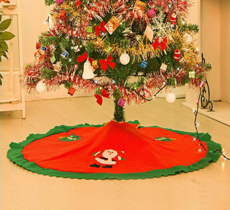 good christmas decorations