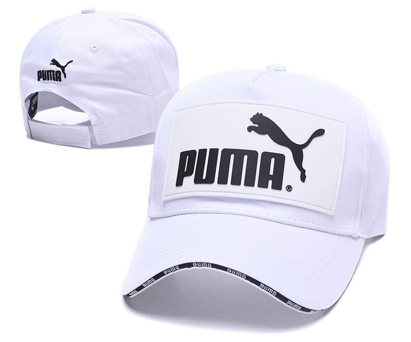 2019 New Sport Caps Famous Baseball Cap Top Quality Strapback Hat For Men  Women Kids Fashion Sun Hat Visor Cap Popular Ball Cap Dad Leisure Hats From  ... f13267dec72