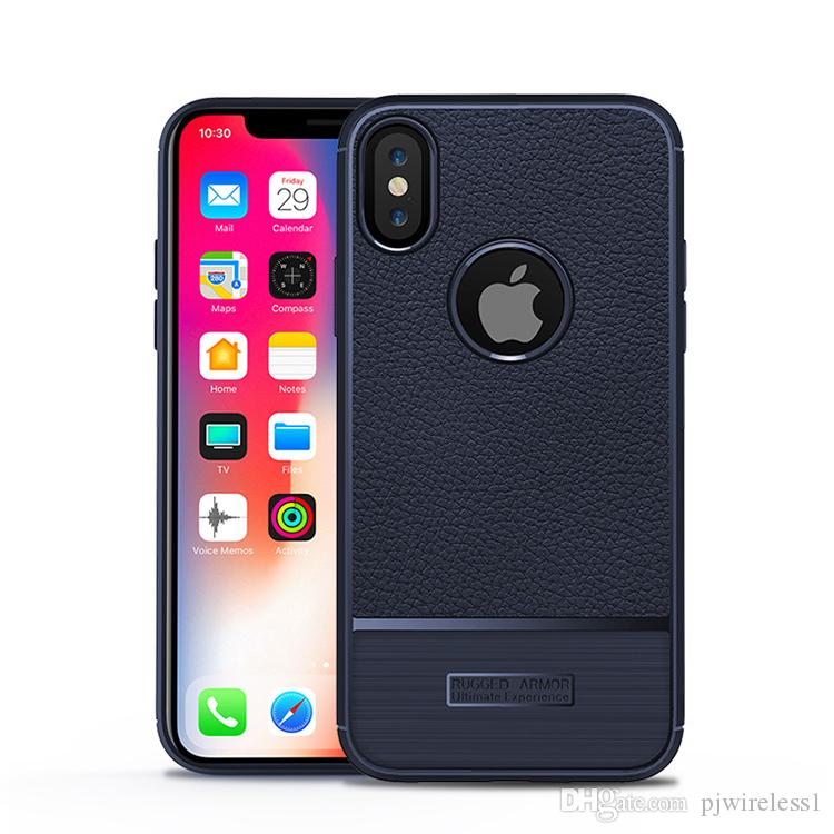 phone case for huawei nova 3i for iphone x 8 plus shockproof armorphone case for huawei nova 3i for iphone x 8 plus shockproof armor tpu cover with opp bags d phone case custom phone cases from pjwireless1, $1 24 dhgate