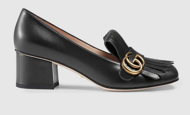 a2a1b65ad Compre Sapato De Salto Alto Com Salto Alto 2018 Sapato De Salto Alto Lolita BOMBAS  SAPATOS SNEAKERS Sapatos Sociais De Qiangdi8, $120.61 | Pt.Dhgate.Com