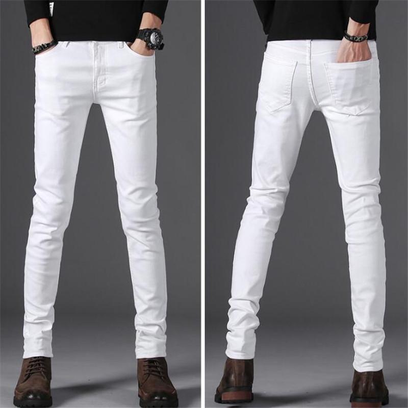 Uomo Di Acquista Pantaloni Alta Stile Invernale Da Casual gxftTP